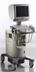 Продаётся Ультразвуковой сканер Siemens Sonoline G40