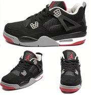 Кроссовки Nike Jordan 41-46 р-р.