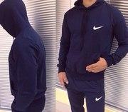 Спортивные костюмы Nike, Adidas 46-54 р-р.