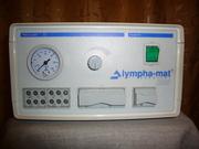 аппарат прессотерапии Lympha-mat 300 Gradient