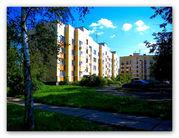 Продаю квартиру,  2 комнатную,  Лаголово,  Красное Село + 2 км