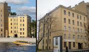 Продам 4кмн. квартиру в Приморском районе