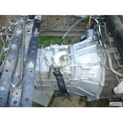 Коробка переключения передач (КПП) в сборе MYY5T (Исузу) Isuzu NQR71/7
