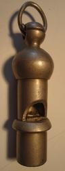 Военный свисток (Крымская война 1853-1856)