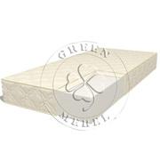 Недорогой матрас для кровати холкон 16 см 70х160