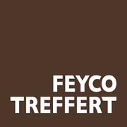 Краска Feyco(Фейко,  Файко)
