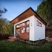 Строительство домов и коттедже быстро и качественно