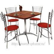 Мебель для кафе,  бара и ресторана от производителя.