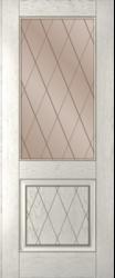 Входные и межкомнатные двери от производителя