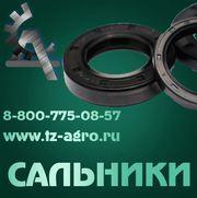 Кольцо уплотнительное ПРН.PF 178