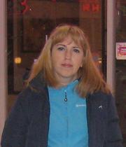 Домработница,  помощница по хозяйству (Ладожская)