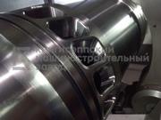 Изготовление запасных частей к двигателям размерности 23х2/30 ДР 30/50