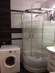 Ремонт ванных комнат в Санкт-Петербурге