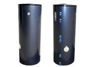 Теплоаккумулятор систем отопления ATWS