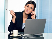 Менеджер по продажам/Sales manager/Менеджер по работе с клиентами