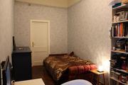 Комната 13 м2 в 5-к,  3/7 эт.