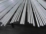 Трубы прецизионные DIN 2391 C ,  EN 10305-4,   EN 10305-1 ,  в наличии