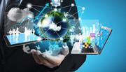 Интернет - маркетинг. Создание,  развитие,  продвижение сайтов