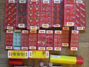 Куплю Сверла,  пластины,  метчики,  фрезы и отечественный инструмент