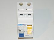 Выключатели,  от 10 шт,  УЗО ВД1-63,  16А 30 мА в СПб