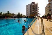 Аренда квартиры на Северном Кипре (Фамагуста)