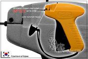 Продам игловой этикет пистолет MoTEX R.
