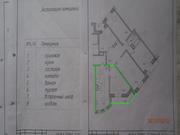 Продаётся однокомнатная квартира в Выборгском районе