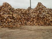 Дрова березовые,  дрова доставка,  купить дрова с доставкой