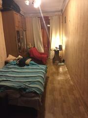 Продам комнату 15 м²