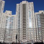 Продам 1-комнатную квартиру 38 м.кв.у м. Гражданский пр.