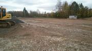 Земельные участки на границе СПб,  Таллинское,  Анинское шоссе