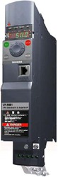 Частотный преобразователь Toshiba (Тошиба) VF-MB1 производство Япония,