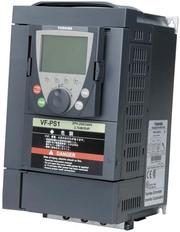 Частотный преобразователь Toshiba (Тошиба) VF-PS1 производство Япония