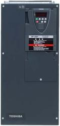 Частотный преобразователь Toshiba (Тошиба) VF-AS1 производство Япония