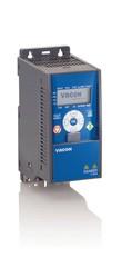 Частотный преобразователь Vacon-20 (Вакон-20) производство Финляндия