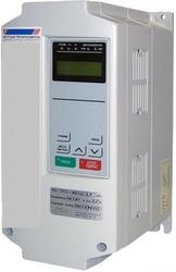 Частотный преобразователь Веспер EI-7011 производство Россия