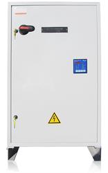 Конденсаторные установки типа ККУ 0 4 до 3000 кВАр и более
