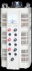 Трехфазный автотрансформатор ЛАТР TSGC2,  TSGC до 30 кВа