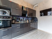 1 комнатная квартира в Невском районе 2011 года постройки с хорошим ре