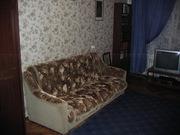 Большая уютная комната 21 м2 посуточно в центре Санкт-Петербурга
