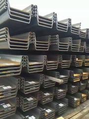 Заборы на винтовых сваях от производителя