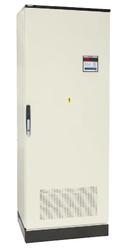 Конденсаторные установки типа УКРМ LEGRAND (Легранд) Alpimatic,  Alpibl