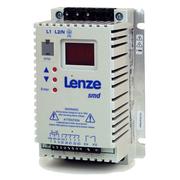 Частотный преобразователь Lenze ESMD551X2SFA