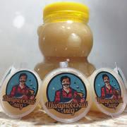 Продам Шипуновский мёд (Алтай,  с. Шипуново) в Питере.