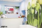 Продам бизнес - многопрофильный медицинский центр с имеющимся оборудов