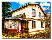 Продаю загородный дом,  Новая Ропша,  Стрельна + 15 км