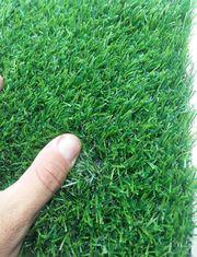 Искусственная трава оптом и в розницу по низким ценам