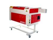 Продам лазерный гравер MINIMO 0503