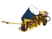Заливщик швов (автономный) ЕМ-200.