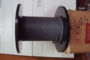 Саморегулируемый греющий кабель, секции, полы, регуляторы